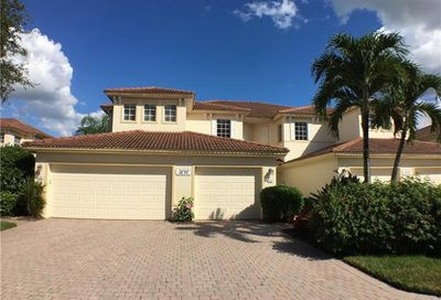 3010 Meandering Way 201 Fort Myers FL 33905