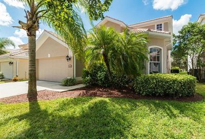 12862 Ivory Stone Loop Fort Myers FL 33913
