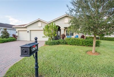 12670 Fairway Cove Ct Fort Myers FL 33905