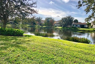 8760 Spring Mountain Way Fort Myers FL 33908
