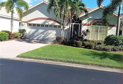 14287 Devington Way Fort Myers FL 33912