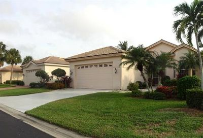 9207 Willowcrest Ct Fort Myers FL 33908
