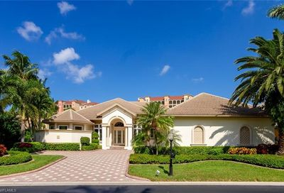 11600 Compass Point Dr Fort Myers FL 33908