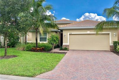12770 Seaside Key Ct North Fort Myers FL 33903