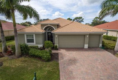 13101 Seaside Harbour Dr North Fort Myers FL 33903