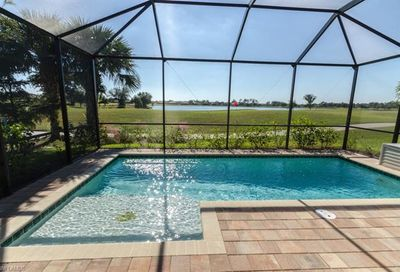 3427 Crosswater Dr North Fort Myers FL 33917