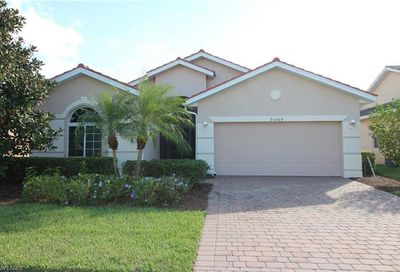 20608 Chestnut Ridge Dr North Fort Myers FL 33917