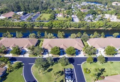14247 Prim Point Ln Fort Myers FL 33919