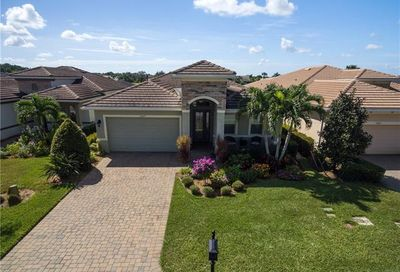 12649 Fairway Cove Ct Fort Myers FL 33905