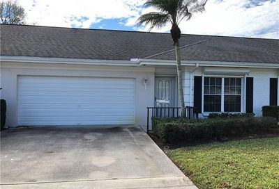 1226 S Brandywine Cir Fort Myers FL 33919