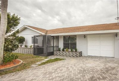 5988 Poetry Ct North Fort Myers FL 33903