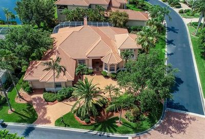 11321 Longwater Chase Ct Fort Myers FL 33908