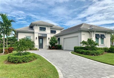 17243 Hidden Estates Cir Fort Myers FL 33908