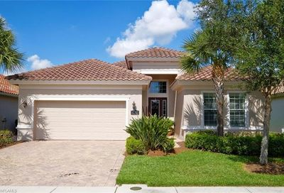 12982 Simsbury Ter Fort Myers FL 33913