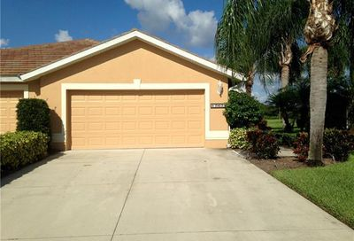 12625 Stone Valley Loop Fort Myers FL 33913