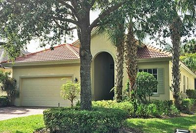 3450 Lakeview Isle Ct Fort Myers FL 33905