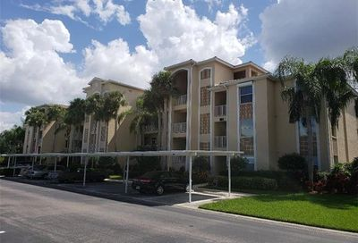 8106 Queen Palm Ln 118 Fort Myers FL 33966
