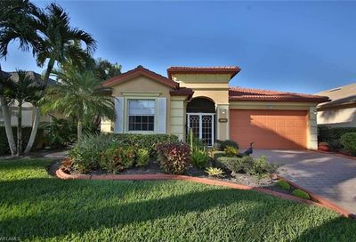 7583 Key Deer Ct Fort Myers FL 33966
