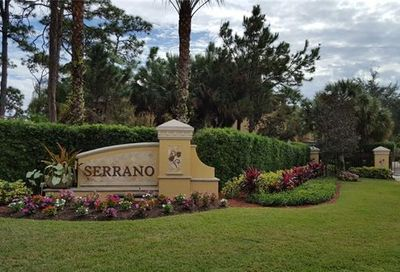 27133 Serrano Way Bonita Springs FL 34135