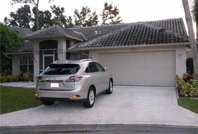 12540 Eagle Pointe Cir Fort Myers FL 33913