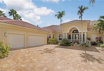 14620 Highland Harbour Ct Fort Myers FL 33908