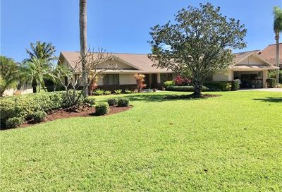 16928 Timberlakes Dr Fort Myers FL 33908