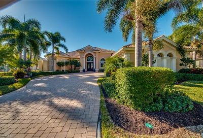 5995 Tarpon Estates Blvd Cape Coral FL 33914