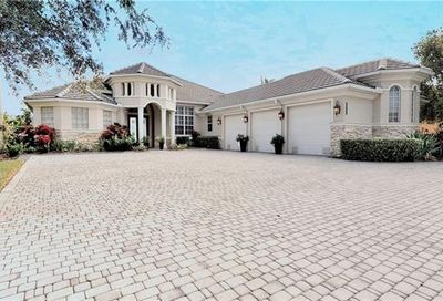 14213 Reflection Lakes Dr Fort Myers FL 33907