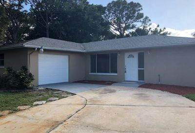 5993 Milne Cir North Fort Myers FL 33903