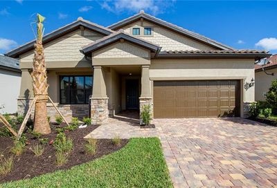 9409 Whooping Crane Way Naples FL 34120