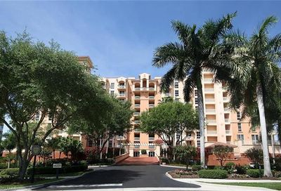 14220 Royal Harbour Ct 907 Fort Myers FL 33908
