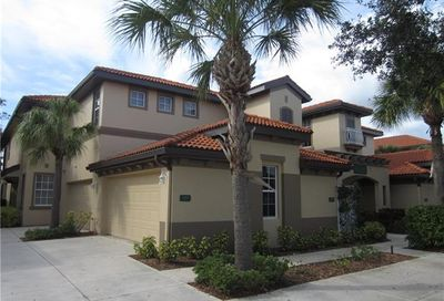 9326 Aviano Dr 201 Fort Myers FL 33913