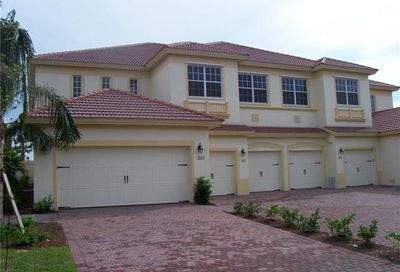 17481 Old Harmony Dr 202 Fort Myers FL 33908