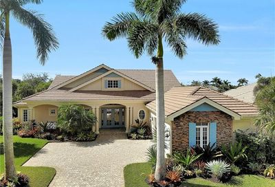3231 Cypress Marsh Dr Fort Myers FL 33905
