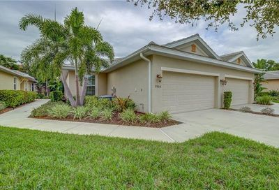 9908 Periwinkle Preserve Ln Fort Myers FL 33919