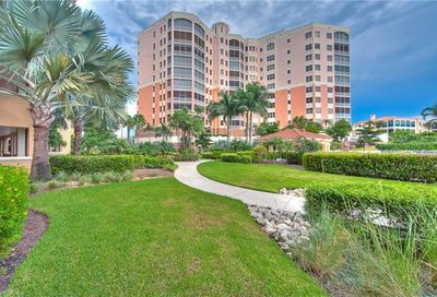 14270 Royal Harbour Ct 1122 Fort Myers FL 33908