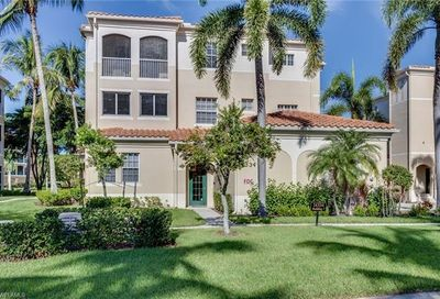 14334 Harbour Links Ct 7b Fort Myers FL 33908