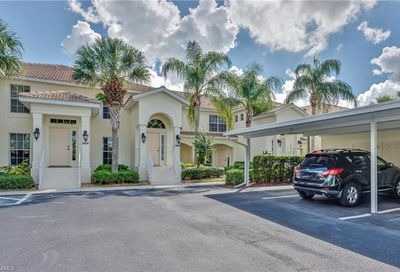10109 Colonial Country Club Blvd 2406 Fort Myers FL 33913