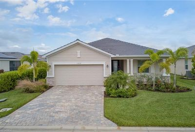 15539 Pascolo Ln Fort Myers FL 33908