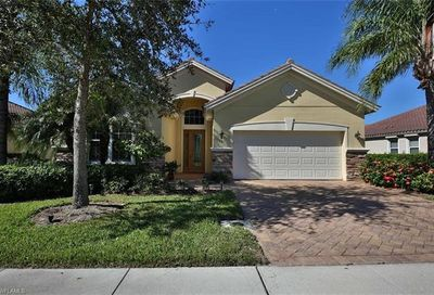 11175 Laughton Cir Fort Myers FL 33913