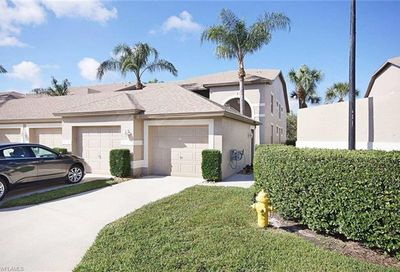 14290 Hickory Links Ct 1926 Fort Myers FL 33912