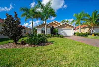 20605 Long Pond Rd North Fort Myers FL 33917