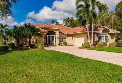14800 Bald Eagle Dr Fort Myers FL 33912