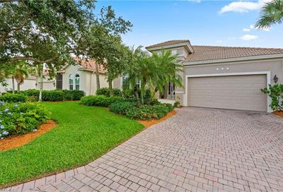 8947 Crown Bridge Way Fort Myers FL 33908