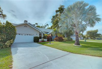 7220 Twin Eagle Ln Fort Myers FL 33912