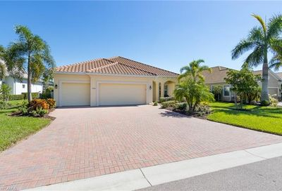13440 Palmetto Grove Dr Fort Myers FL 33905