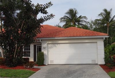 13824 Lily Pad Cir Fort Myers FL 33907