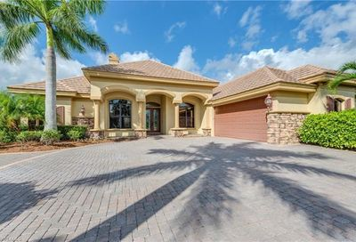 3721 River Point Dr Fort Myers FL 33905