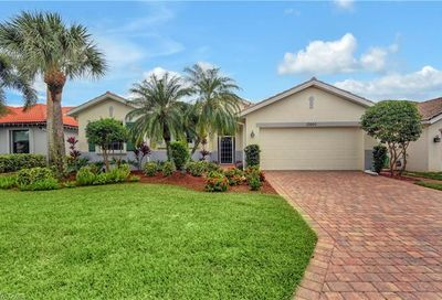 12860 Bay Timber Ct Fort Myers FL 33913
