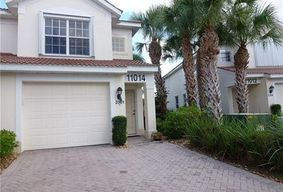 11014 Mill Creek Way 2301 Fort Myers FL 33913